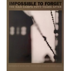 Impossible to Forget Cover